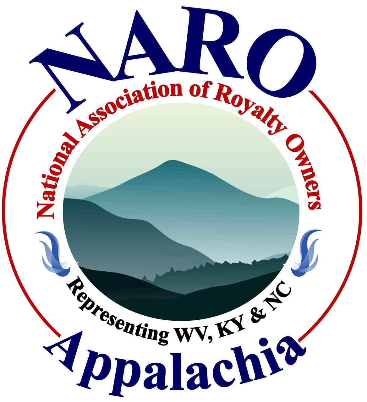 NARO - Appalachia Printable Trademark Application Form on immigration application form, germany application form, business loan application form, education application form, transportation application form, corporate application form, goodwill application form, nomination application form, property application form, llc application form, real estate application form, patent application form, title application form, government application form, restaurant application form, business name application form, security application form, sports application form, software application form, finance application form,